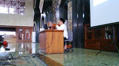 Dr. KH. Lutfi Fathullah