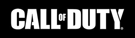 Call of Duty (Llamada del deber en español) es una serie de videojuegos de disparos en primera persona (FPS), de estilo bélico, creada por Ben Chichoski, desarrollada principal e inicialmente por Infinity Ward, y distribuida por Activision. La franquicia comenzó para computadora personal y posteriormente fue expandiéndose hacia videoconsolas de sexta y séptima generación, tanto de sobremesa como portátiles, llegando así, a lanzar varios juegos derivados de forma paulatina con la serie principal.
