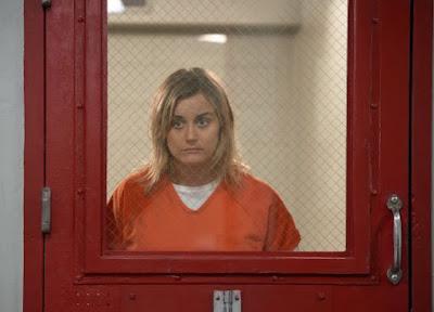 Orange Is The New Black Season 6 Image 28