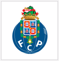 LIGA CHAMPIONS memang menjadi sorotan bagi kalangan bettor setia m JOIN M88, MENANGKAN TIPS GRATIS Liverpool Vs FC Porto