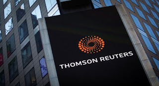 Thomson Reuters Exclusive Walkin Interview for Freshers(BE/BTech)