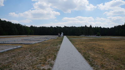 The End of the Road: Finding Chełmno