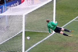 5 Pertandingan Paling Kontoversial di Piala Dunia