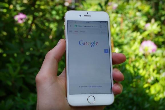 歐盟控告Google:Android系統內建Google Apps將扼殺市場創新