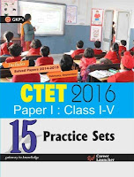 http://www.amazon.in/CTET-PAPER-PRACTICE-CLASS-ENGLISH/dp/935144760X/?tag=wwwcareergu0c-21