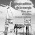 Ecología política de la energía - eBook