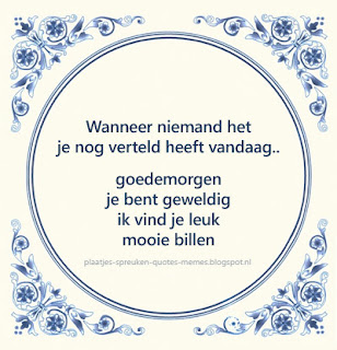 mooie quote voor facebook of whatsapp