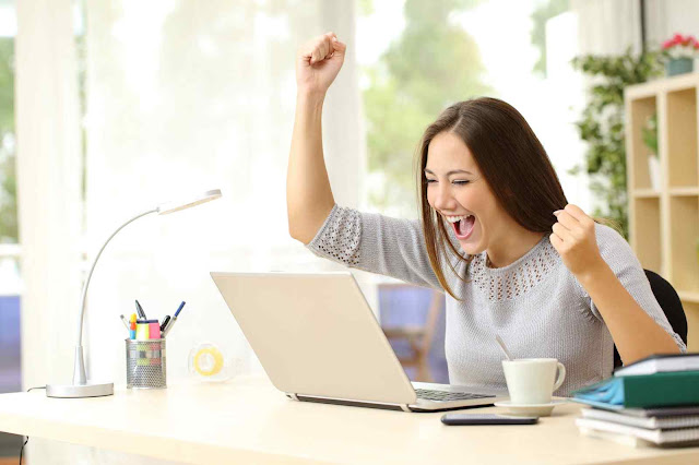 Peluang Usaha dan Business Rumahan dengan Modal Kecil yang Menjanjikan