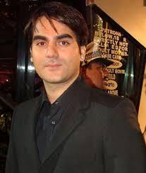Arbaz Khan (100 Crore)