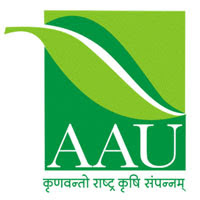 Anand Agricultural University Recruitment