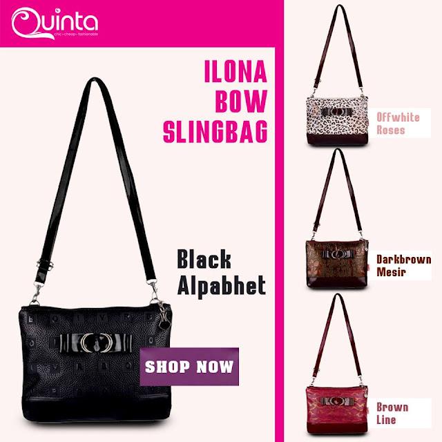 pusat kulakan tas wanita, online shop tas wanita murah, belanja dompet wanita online