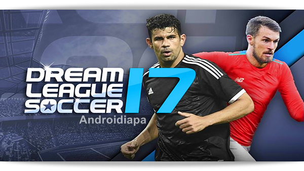 Dream-League-Soccer-Logo