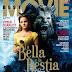 Su Best Movie di marzo La Bella e la Bestia: Emma Watson è la Disney princess più tosta di sempre