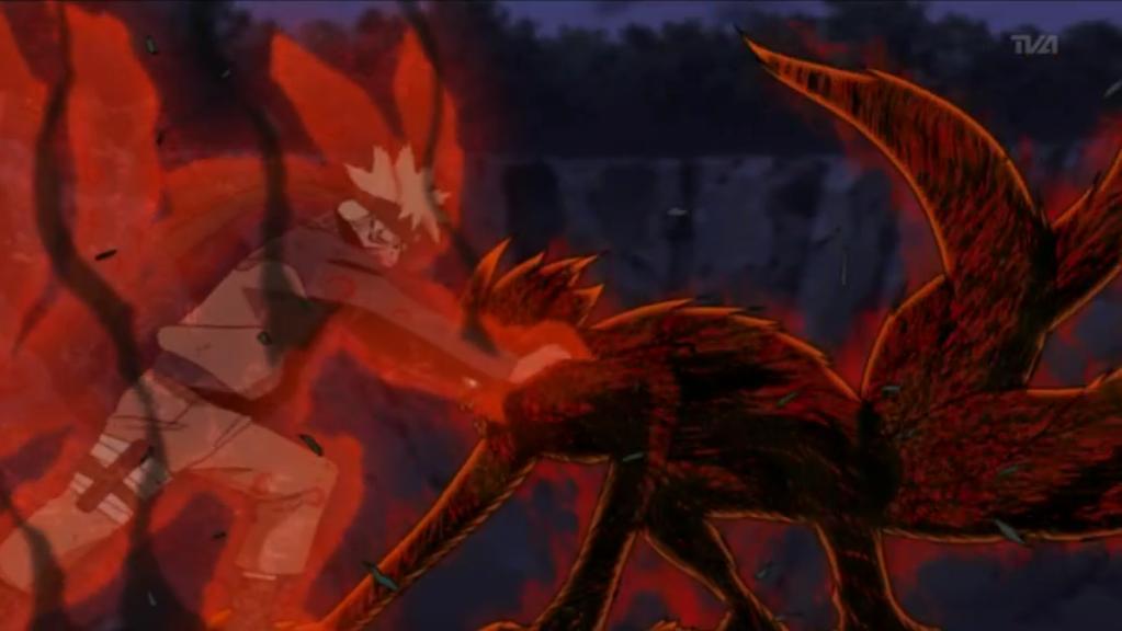 Naruto shippuden streaming archive