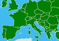 https://mapasinteractivos.didactalia.net/comunidad/mapasflashinteractivos/recurso/paises-de-europa/d2bfae17-7658-4d3d-bce3-d4d5f316c52b