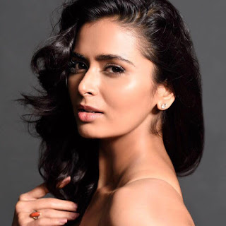 Meenakshi Dixit hot movies, saree, actress, hot images, wiki, biography