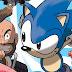Review: Sega 3D Classics Collection (Nintendo 3DS)