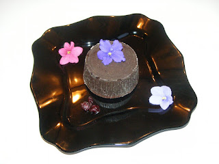 desert lava cake, prajituri, deserturi, dulciuri, vulcan de ciocolata, retete, ciocolata, retete culinare, deserturi si prajituri de casa,