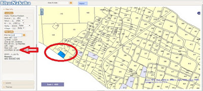 MPBhuabhilekh_MP_Bhu_Naksha_(भू-नक्शा)