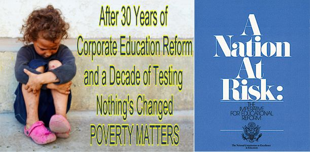 Image result for big education ape poverty