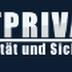 Anonym surfen im Internet | Die besten VPN anbieter