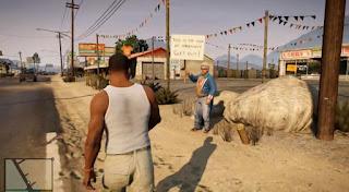 Grand-Theft-Auto-V(5)-(GTA-5)-Free-Download-Screen