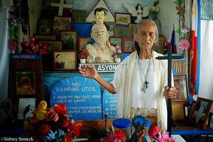 Religious Beliefs In The Philippines