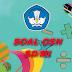 Download Soal OSN SD 2019 dan Kunci Jawaban (Prediksi & Pembahasan)