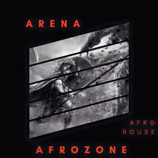 AfroZone - Arena