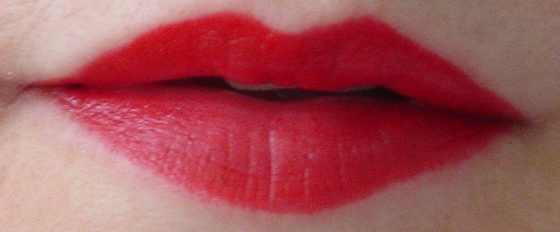 modeling #10 lipstick.jpeg