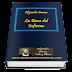 La Boca del Infierno (Le Trou De L'Enfer) 1850 libro gratis para descargar