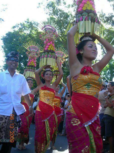 Image Result For Foto Hot Bugil Cantik Thailand Mulus