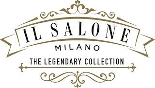 Il Salone,Profesionalny Szampon Do Włosów Suchych i Zniszczonych