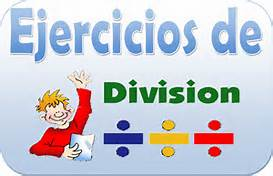 http://ceiploreto.es/sugerencias/averroes/educativa/division2_e.html