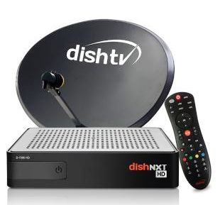 satellite dish service, satellite dish deals, dish tv base pack,  dish channels, dish tv guide, satellite tv providers, dish tv channel list with package, dish tv sports pack, dish tv official site, dish tv 250 pack channel list, dish tv listings, dish tv upgrade, dish tv sports pack price