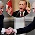 Θα σπάσει τον άξονα Πούτιν-Ερντογάν η Ιντλίμπ;