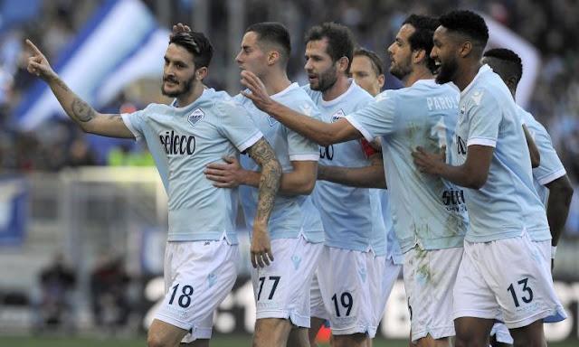 Prediksi Lazio vs Dynamo Kiev Liga Eropa