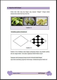 Download Buku Pengertian Belah Ketupat referensiguruku.blogspot.co.id/