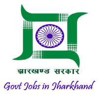 Dhanbad District Jobs,latest govt jobs,govt jobs,latest jobs,jobs,Sr.Treatment Supervisor & Lab Technician jobs