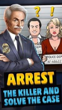 criminal case mod apk 2018