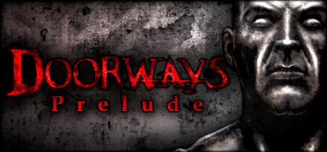 descargar gratis el juego de Doorways Prelude PC Full Español 1 Link mega