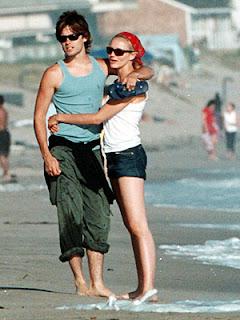 Matt dillon cameron diaz sex on beach