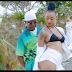 VIDEO | King Sure Ft Jay Moe - Roho Yangu | Download