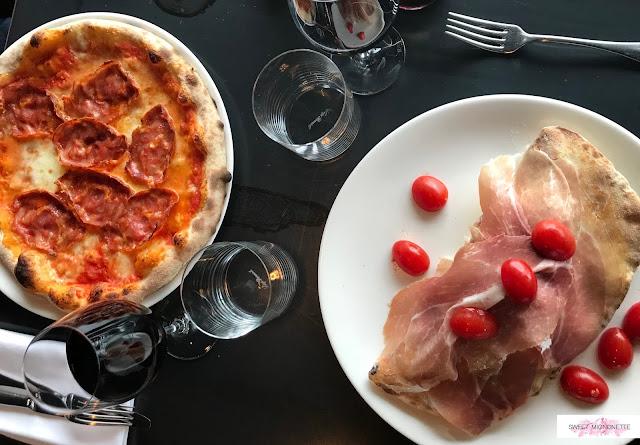 http://www.sweetmignonette.com/2018/03/swiss-blog-lifestyle-restaurant-cantinettameal-lutry.html