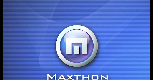 maxthon cloud browser 5 free download for windows xp , 7 , 8 & windows 10