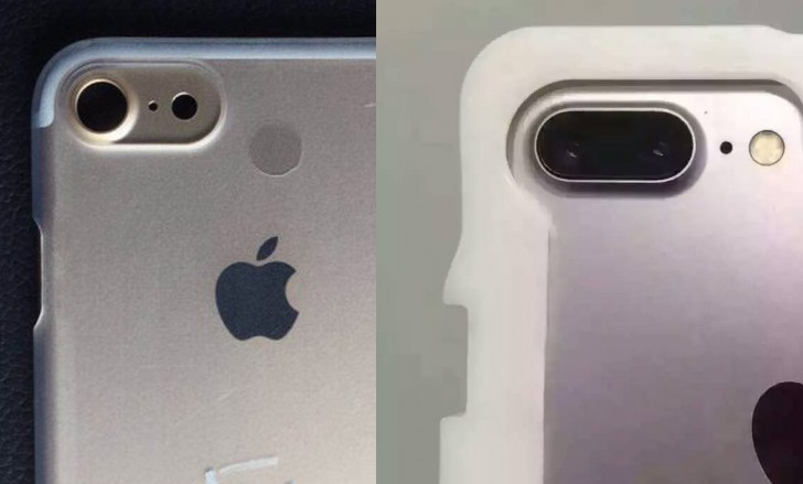 iPhone 7 might have only two models, regular and Pro