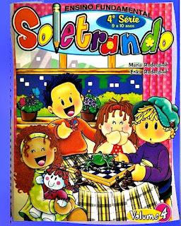 SOLETRANDO JOGO BAIXAR 2011 O