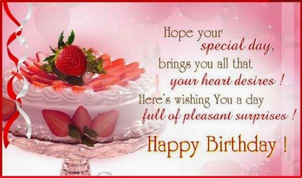 best-birthday-wishes-quotes-messages