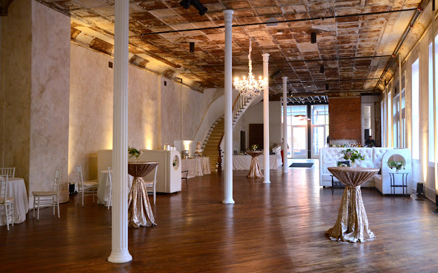 Wedding Venues In Lancaster Pa Excelsior Lancaster