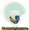 http://www.awarejob.com/p/office-of-cantonment-board-morar.html